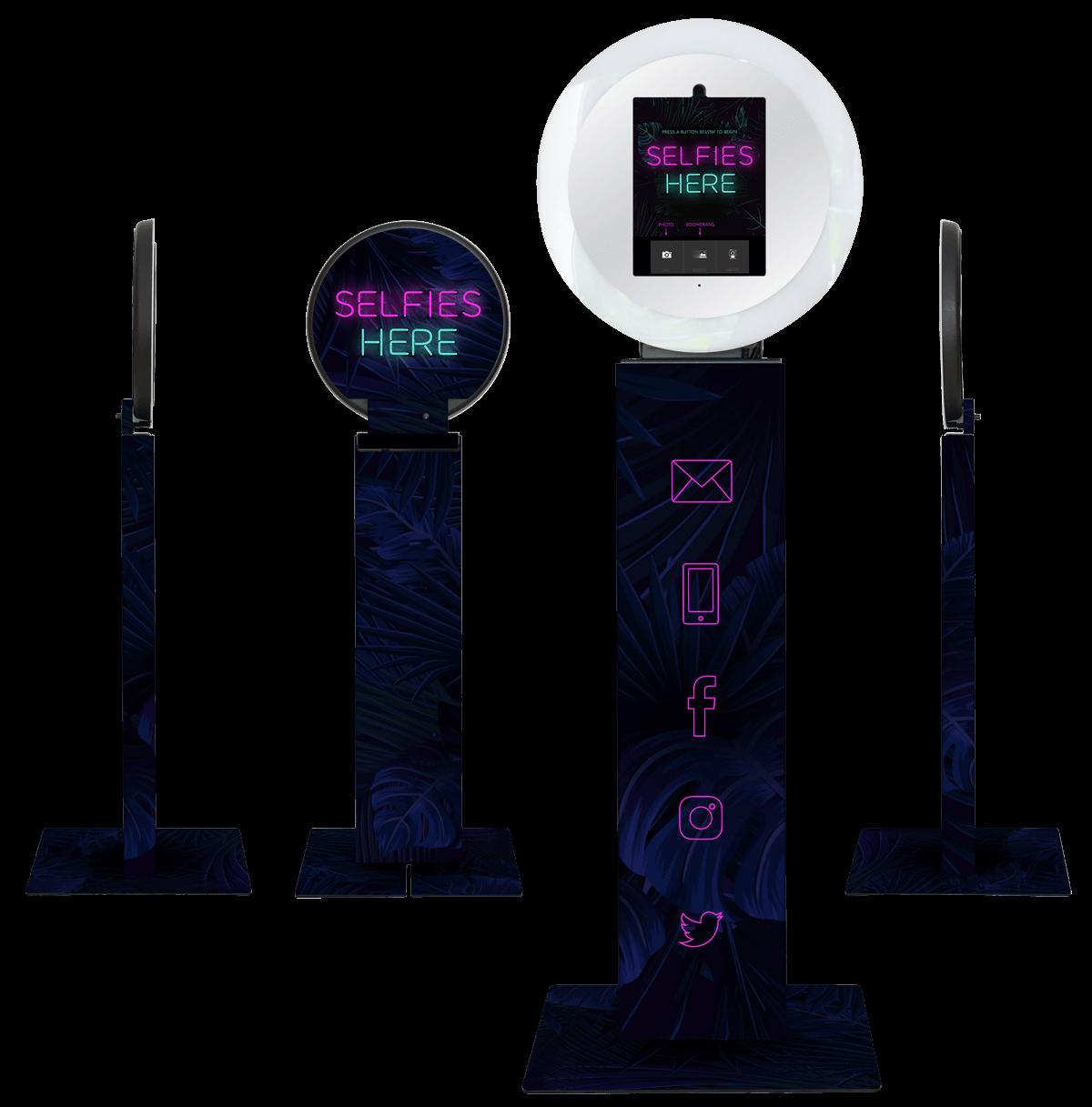 Neon-Mockup (1)
